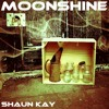 Moonshine - 2012 (Available at all leading online music stores)