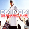 Eminem - The Real Slim Shady (FORTESQUE & ERNESTO Bootleg) Click ''BUY'' FOR FREE DL!
