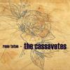 ROSE TATTOO (The Cassavetes)