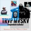 Mashayabhuqe KaMamba  TRVPMVSKV (Impendulo KaBaba) X Busi Mhlongo X Shembe III