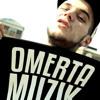 NEFASTE // D2L ft. Omerta Muzik