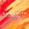 Premiere: Sam Smith - I'm Not The Only One (Grant Nelson Remix)