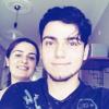 Ahmet kaya-YAKAMOZ
