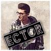 Sebastian Ingrosso & Tommy Trash vs Sander Van Doorn & Dimitri Vegas and Like Mike-Reload vs Project T ( Martin Garrix Remix) [Dj Ector Mash-Up]