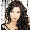Nancy Ajram By Dj Ilyas Meen Dah Elly Nseik - نانسى عجرم - مين ده اللي نسيك