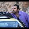 Abou Janti (Part 1)  - Samer Almasri.mp3