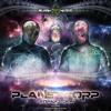 LSD25_ E.P.Planet Corp_Gloom Music