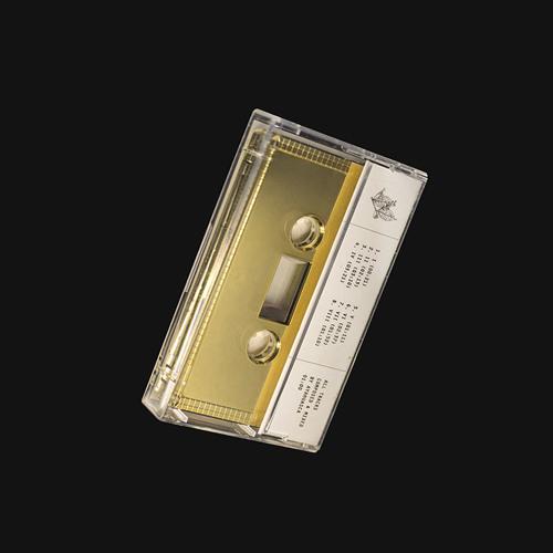 Ayahuasca ~ VII (Eternal Sunshine)