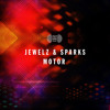 FLYEYE130: Jewelz & Sparks - Motor (Out Now)