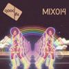 Good Life Mix: 014 : Disco Tech [Part 2]