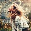 Magic Light (Ellie Goulding Vocal)