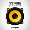 Tatu Toukola - Phantom (Original Mix) [FREE DOWNLOAD]