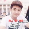 All Of Me (Full Cover)