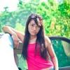 Syahrini-Cinta Tapi Gengsi (Cover) By @Ichannisahp