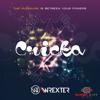 Wrexter - Cricka (Radio Edit)
