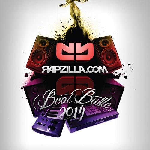 Rapzilla 2014 Beat Battle Submissions