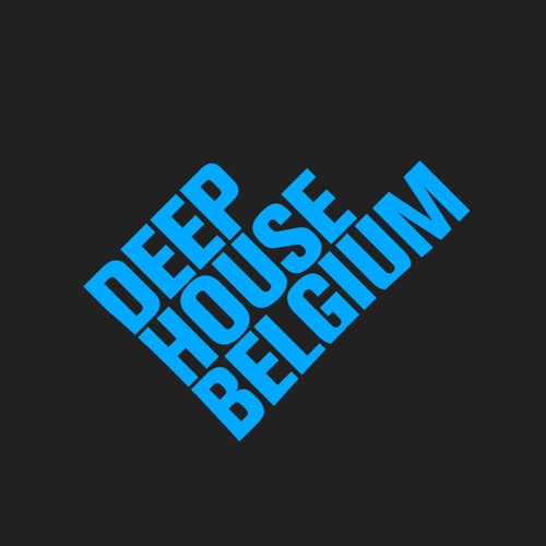 Deep House Belgium