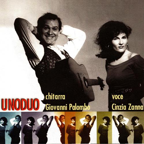 """La notte che inventarono il Rock'n'Roll (da UnoDuo"""", 1994)"""