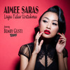 Aimee Saras feat. Bemby Gusti (SORE)