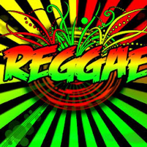 Zara Larsson - Uncover (Reggae Mix) remix by DJ MorGz by MrUveaSam