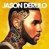Jason Derulo - Wiggle - DJ Bhavi$h Reggaton♥