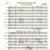 Awitin Mo, Isasayaw Ko (Advanced Orchestration Finals Project) - Migz Haleco