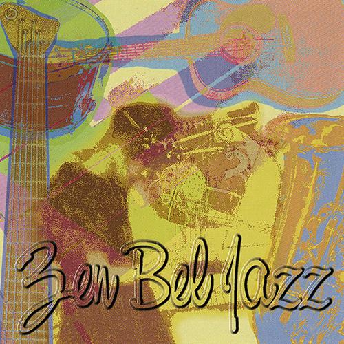 "Dove avranno nascosto il mare (dal CD ""Zen Bel Jazz"", 1999)"