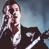 I Wanna Be Yours Lyrics - Arctic Monkeys