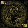 The Mirror And The Ripper Volbeat Cover Mp3