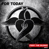 For Today - Flesh And Blood