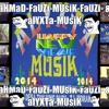 Dj - Alyxta - Musik - Baru - 2014mp3anak - Joget Dj - Reza - Production - Music - Am - Three - Mp3
