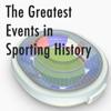 GEISH 84 - Legend Series: Michael Johnson