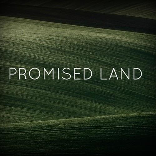 Promised Land Part 2
