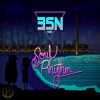 BSN Posse - Soul Rhythm