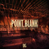 Point.blank - Get Down VIP (Free Download)