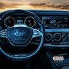 Driving Ms. Daisy (Prod. by Logic)