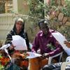 A song from Somali radio drama Maalma Dhaama Maanta