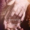 "My Brightest Diamond, ""This Is My Hand"""