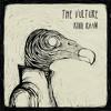 King Raam (feat. Mohsen Namjoo) - Break Me