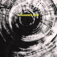 Johannes Heil - Transition Six Artwork