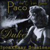 Paco The G Train Bandit - Duke (prod By Deebio) FREE DOWNLOAD