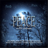 03 - Wonderful - Peace