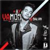J Balvin - Ay Vamos (Bass Melody)