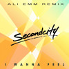Secondcity - I Wanna Feel (Ali Emm Remix)