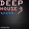 Deep House Vol.3 - Khaled Alaa (DEEP HOUSE) /// FREE DOWNLOAD ///