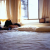 Pillow Talk (feat. Sarai Jazz) | Free Download