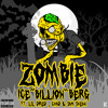Zombie Ft Dj Sam Sneak Lil Dred And Chad Mp3
