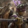 Estrenos: crítica de Tortugas ninja