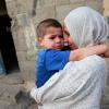 Download أبو عرب يا يمة في دقة ع بابنا والقصة كاملة Mp3