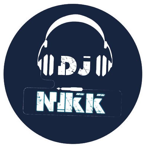 Raabta (Night In Motel) DJ NIKK ft. EDDY